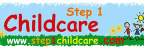 Melrose Step 1 Childcare Center & Learning–Infant, Toddler, Preschool  Daycare for Your Family